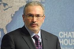 Mikhail Khodorkovsky, Founder, Open Russia (16662841792).jpg