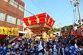 Miki Autumn Harvest Festival No,61.JPG