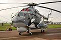 Mil Mi-14PL Haze-A 2 (7568964138).jpg