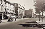 Milano, piazzale Cantore 01.jpg