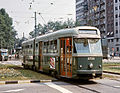 Milano tram 4700 verde.jpg