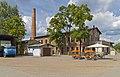Mildenberg Ziegeleipark 08-13 img1.jpg