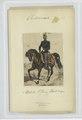 Militair Policei-Wach-Corps. 1866 (NYPL b14896507-90480).tiff