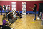 Military Children Learn the Effects of Illegal Drugs and Underage Drinking 140822-M-HW460-029.jpg
