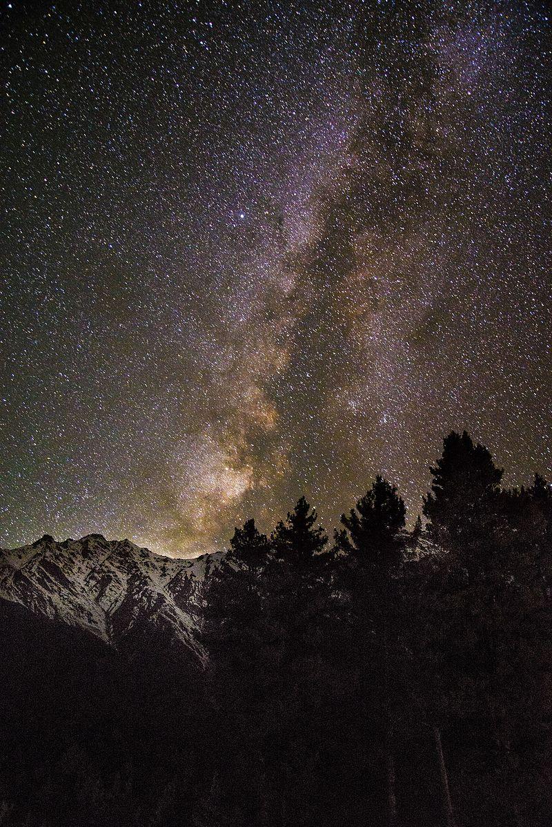 Milky Way over Nanga Parbat.jpg