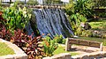 Mill Pond Park Waterfall San Saba Texas.jpg