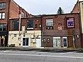Mill Street, Sylva, NC (32764606798).jpg