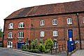 Mill Studio, Guildford 1.jpg