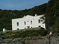 Millcombe House 1.jpg