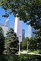 Millennium Park (7819381320).jpg