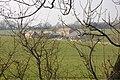 Millers Barn - geograph.org.uk - 385966.jpg