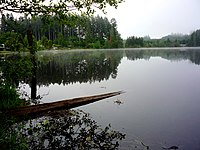 Millersylvania State Park (6129600412).jpg