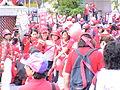 Million Voices against Corruption 00286.JPG