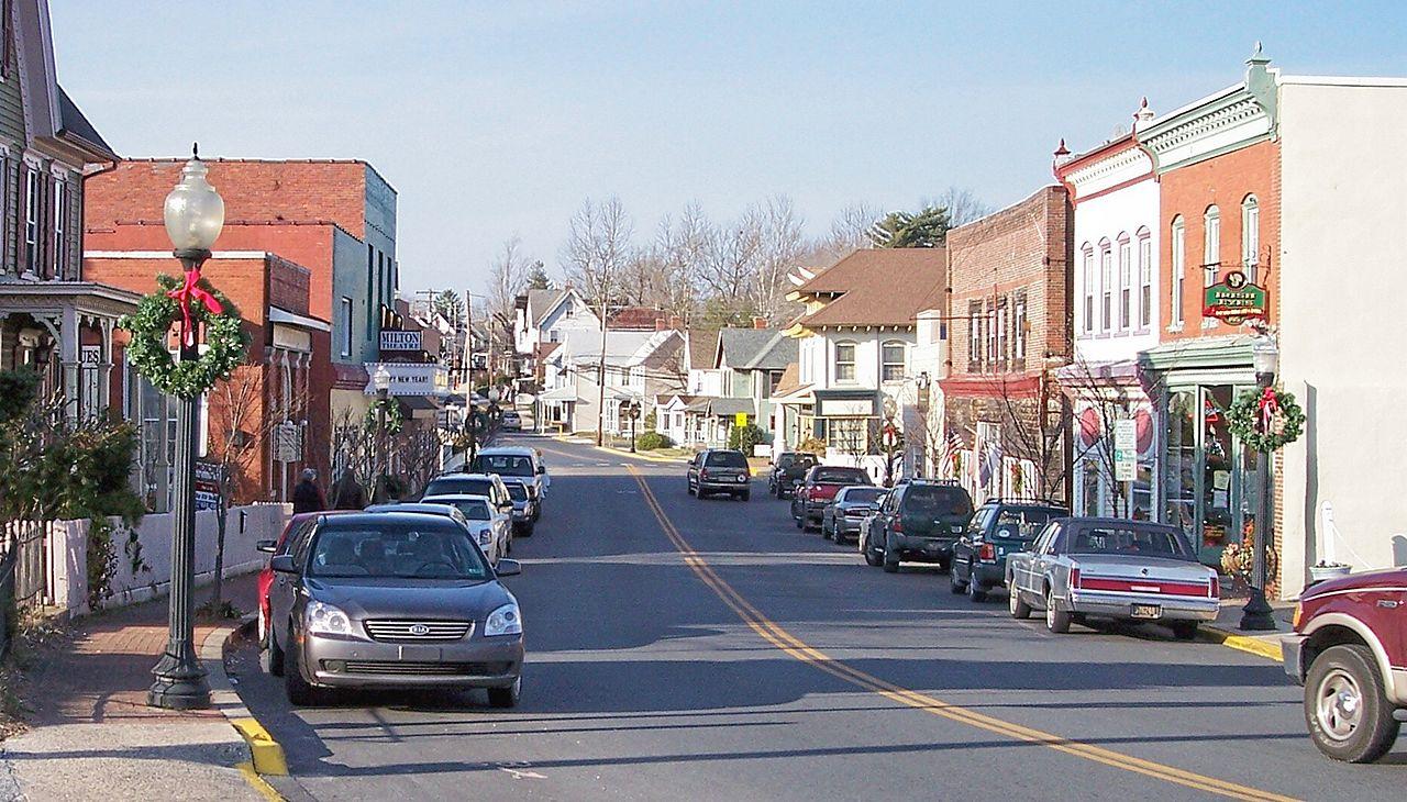 Elk City Tx Restaurants