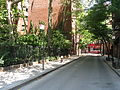 Minetta Street2.jpg