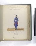 Mineur - Sappeurs 4 Comp. 1775 (NYPL b14896507-93209).tiff