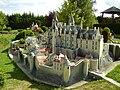 Mini-Châteaux Val de Loire 2008 157.JPG