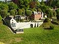 Mini-Châteaux Val de Loire 2008 507.JPG