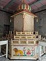 Miniature Temple.jpg