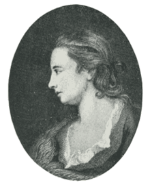 Miniature of Letitia Bushe.png