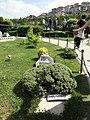 Miniaturk in Istanbul, Turkey - The Maquette park Miniatürk (9895798603).jpg