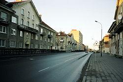 Minijos gatve2.jpg