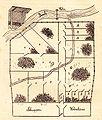 Mink farm 1908.jpg