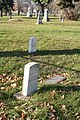Minneapolis Pioneer Soldiers Cemetery 2007 S.JPG