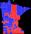 Minnesota Governor 1896.png
