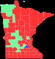Minnesota Governor 1918.png