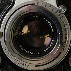 Minolta autocord squircle.jpg