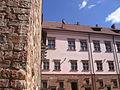Mir Castle Complex 102.jpg