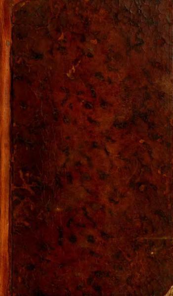 File:Mirabeau - L'Ami des hommes, ou Traité de la population, 1759, t5.djvu