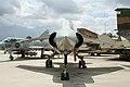 Mirage F1EDA (Museo del Aire de Madrid) (2).jpg
