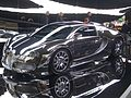 Mirror finish Bugatti Veyron.jpg