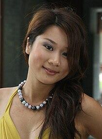 Miss Hong Kong 07 Kayi Cheung.jpg