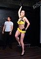 Miss Manhattan 2014 party - 14027532271.jpg