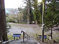 Misuzu, Ina, Nagano Prefecture 396-0111, Japan - panoramio (10).jpg