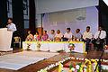 Mithrajyothi programme 27.jpg