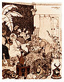 Mitrohin Life of Almansore1912.jpg