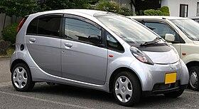 Mitsubishi i.jpg