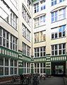 Mitte Klosterstraße Tietz.jpg
