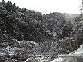 Miyagase, Kiyokawa, Aiko District, Kanagawa Prefecture 243-0111, Japan - panoramio - SYM50cc EMR (2).jpg