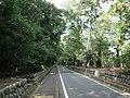 Miyayama, Samukawa, Koza District, Kanagawa Prefecture 253-0106, Japan - panoramio (1).jpg