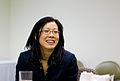 Mizuko Ito (2).jpg