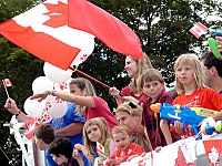 MoWestCanadaDay.JPG