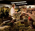 Model Railroad Club of Toronto-veggiefrog.jpg
