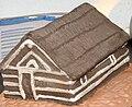 Modelo de casa de pescador.jpg