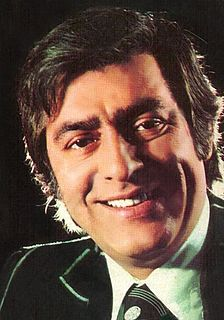 Mohammad Ali Fardin Iranian wrestler and actor