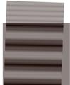 file wikimedia commons. Black Bedroom Furniture Sets. Home Design Ideas